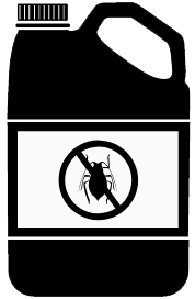 insecticide thumbnail